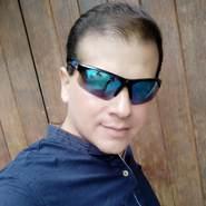 linoscar's profile photo