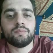 gokays2's profile photo