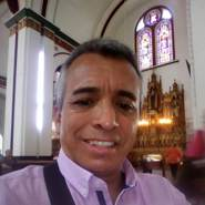 jesusosorio3's profile photo
