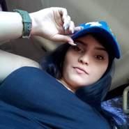 ari1123's profile photo