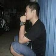 atmk612's profile photo
