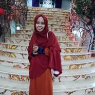 fauziahs16's profile photo