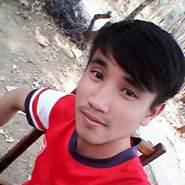 keomani4949's profile photo