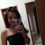pandinha_76's profile photo