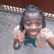 manouc1's profile photo