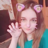 sasha24_4's profile photo