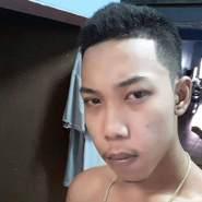 user_ct7526's profile photo