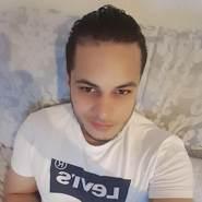 guillermoj94's profile photo