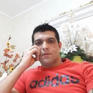 lucimax's profile photo
