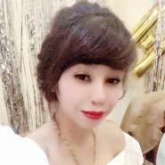 nhuquynh55's profile photo