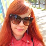 antosia86's profile photo