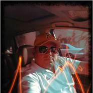 peugeotp9's profile photo
