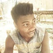 ehabzogbir's profile photo