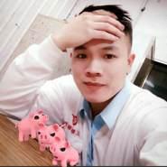 dangconggiang's profile photo