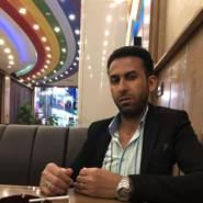 wahaaba's profile photo