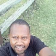 patrickgithui's profile photo