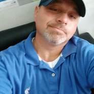 alexw570's profile photo