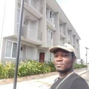oseig457's profile photo