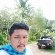 aeel650's profile photo