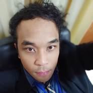 user_gtsnv5938's profile photo