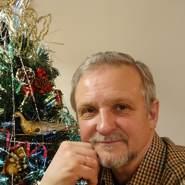 williehank1's profile photo