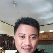 rio_timbola88's profile photo