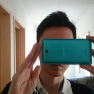 user_lzp78's profile photo