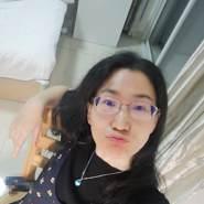 user_ng65198's profile photo