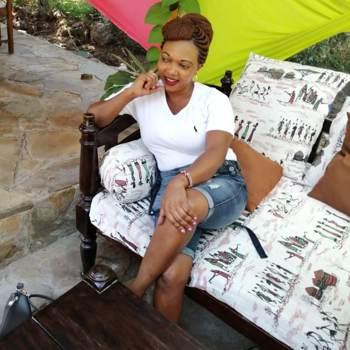 princess_j402_Mombasa_Single_Female