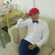 shahrams28's profile photo