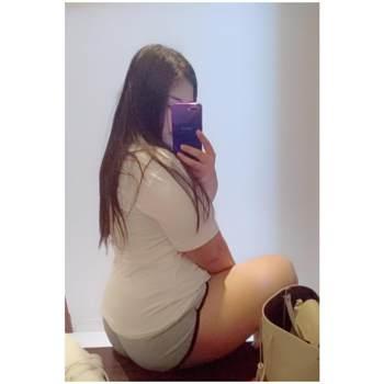 chitbun2538_Shamal Al Batinah_Single_Female