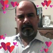 martina1601's profile photo