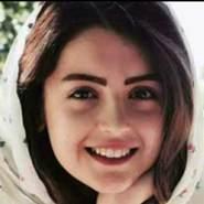 abunoura3's profile photo