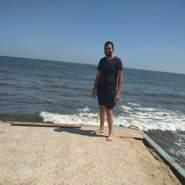 abdallahm233's profile photo