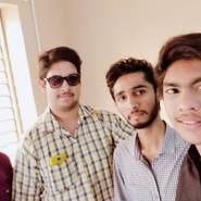 sheikhf52's profile photo