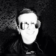 vitalay7557's profile photo