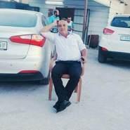 abum012's profile photo