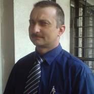 TMDexter's profile photo