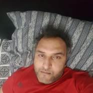 amerk967's profile photo