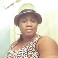 manoulove03's profile photo