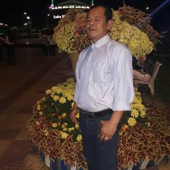 user_icepz31_Binh Duong_Single_Male