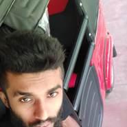 rasithrathnayaka's profile photo