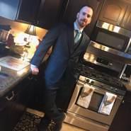 michaelb933's profile photo