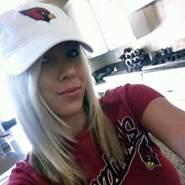 jeanne_p606's profile photo