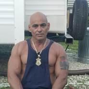 joser09516's profile photo