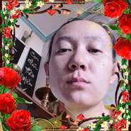 cat_chau_ngc's profile photo