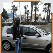alioub30's profile photo