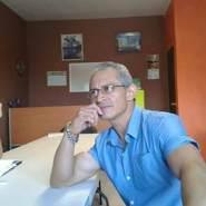 eduardor1293's profile photo