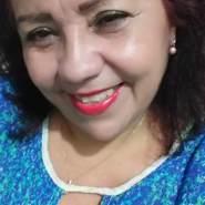reginal111's profile photo