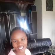 zonansayek's profile photo